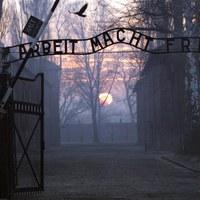 Auschwitz – 70: A felszabadulás üzenetei