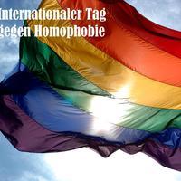 A homofóbia öl, butít és nyomorba dönt