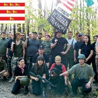 Fegyveres mezőőrséget szervez Toroczkai