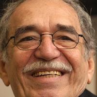 Gabriel García Márquez: Miért kellett Allendének meghalnia? A santiagói lázadás