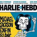 Vicces-e a Charlie Hebdo?