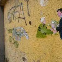 God save Bözsi néni, avagy a Fidesz a világ legszarabb punkzenekara