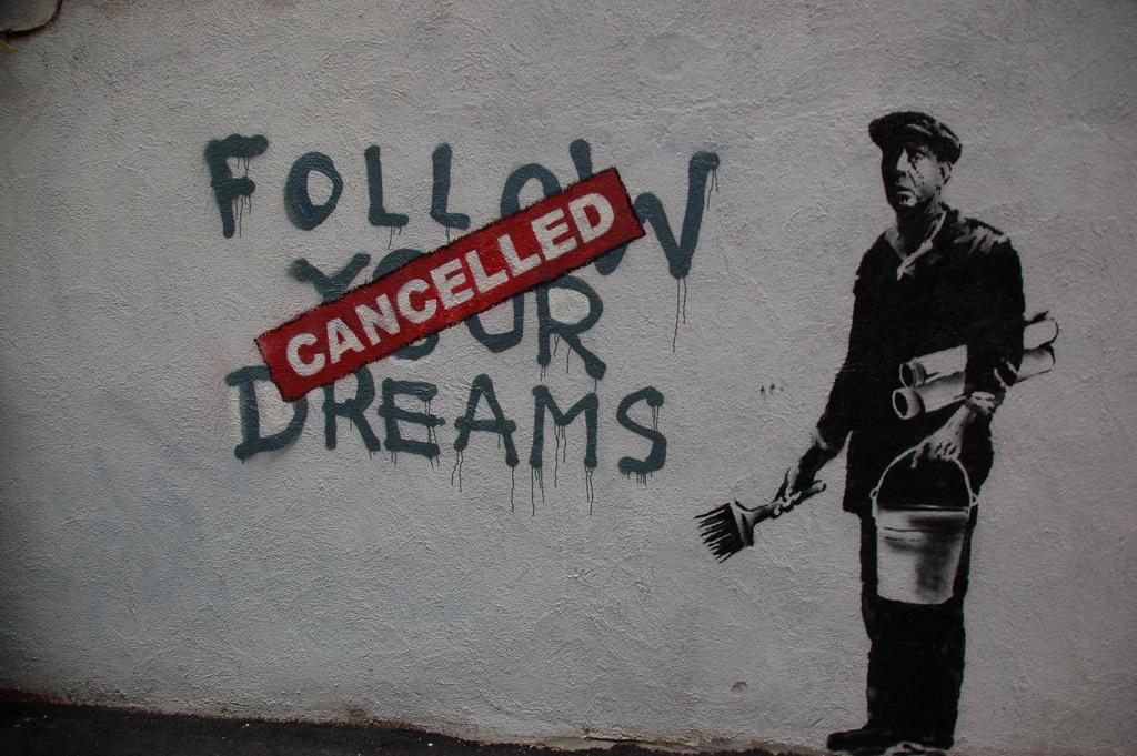 Flickr-ChrisDevers-Banksy.jpg