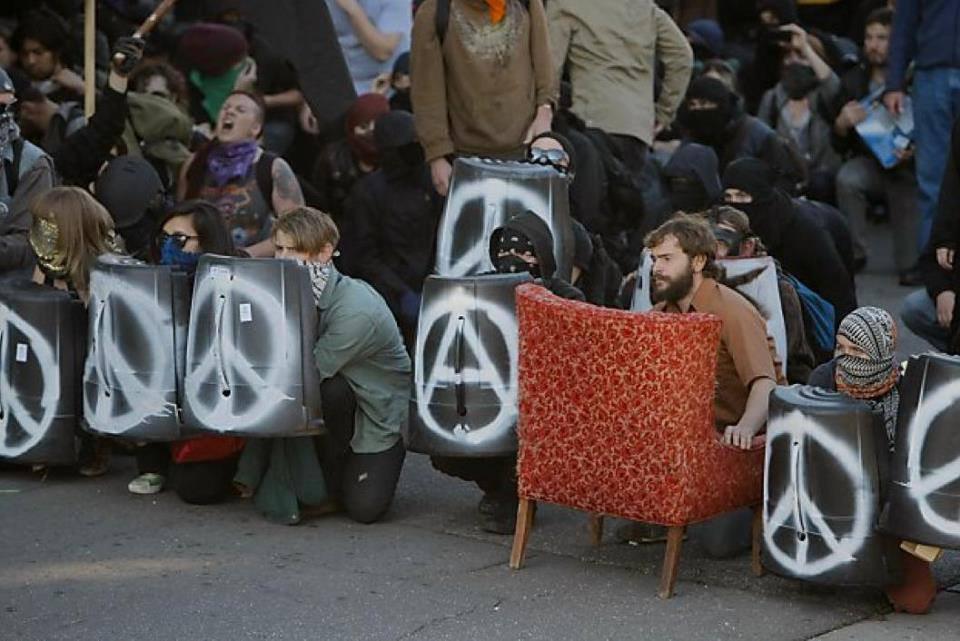anarchist-armchair-activist-guy-decal_d2598a42-60a4-48d4-b0ce-1dde2e83cd8d_1024x1024.jpeg