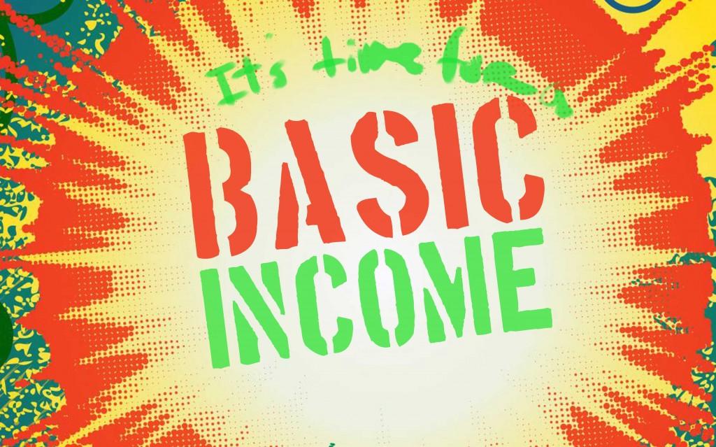 basic-income-1024x639.jpg
