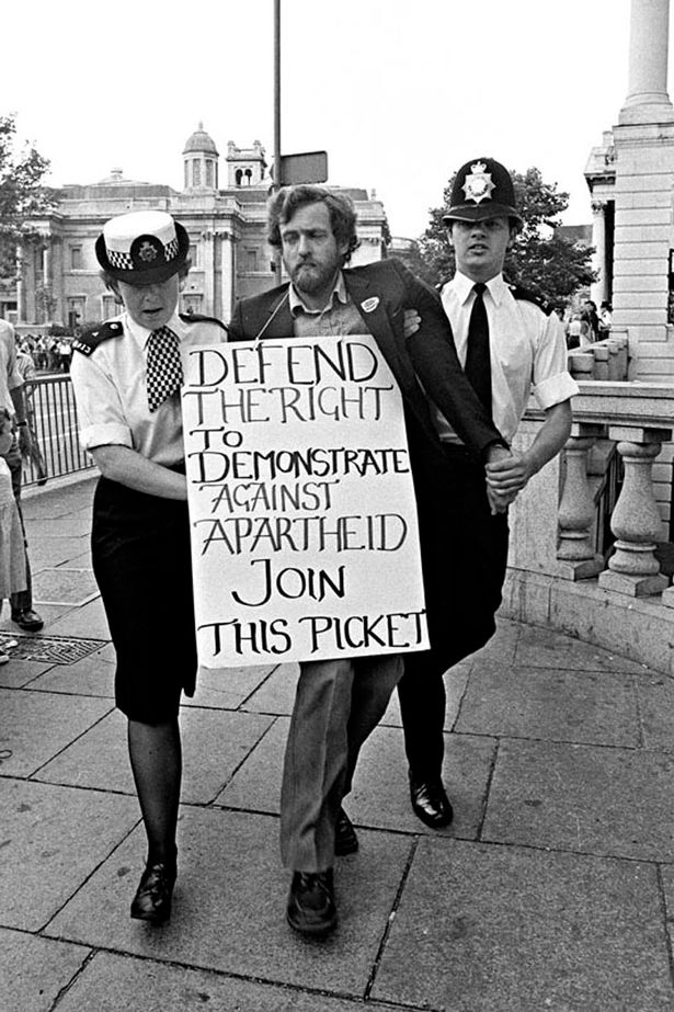 corbyn-arrest-rob-scott.jpg