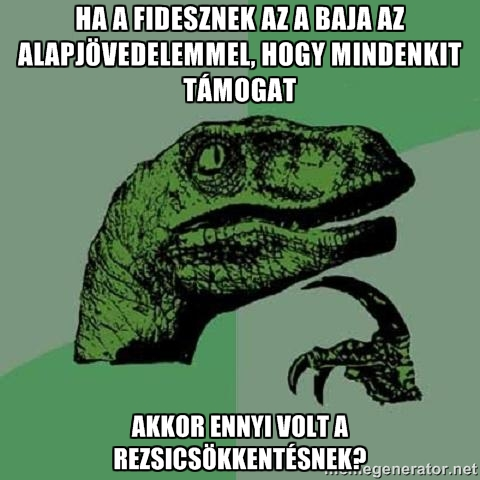 fideszraptor.jpg