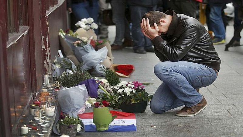 isis-paris-terror-attack-5.jpg