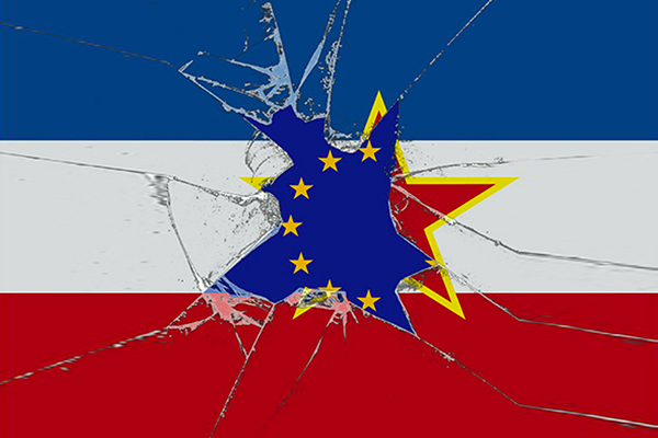 jugoslavija.jpg