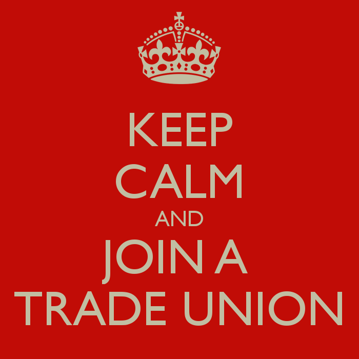 keep-calm-and-join-a-trade-union.png
