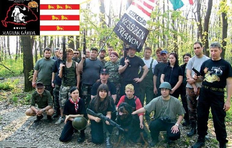 militans_garda.jpg