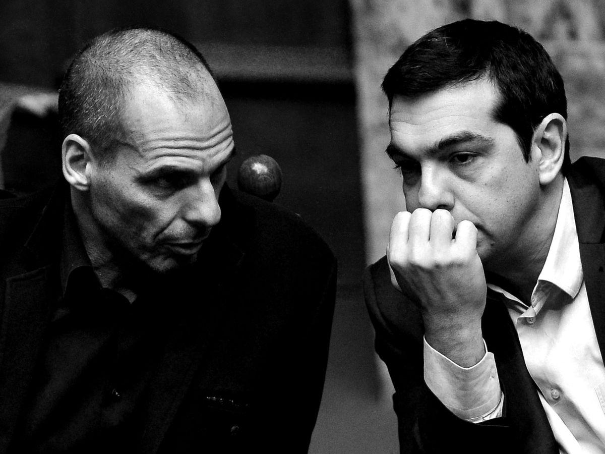 tsipras_varoufakis.jpg