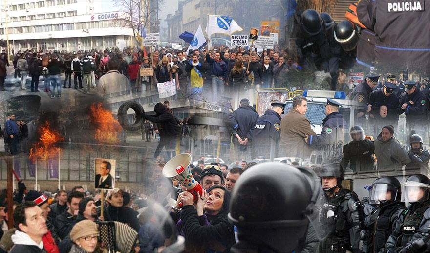 tuzla-protesti-mix.jpg