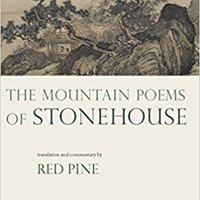 ##REPACK## The Mountain Poems Of Stonehouse (English And Chinese Edition). target dominios because Shahid puede finest