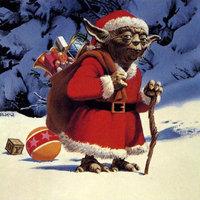 DINKA VILLA Karácsonyi Különki(ak)adás! (2)