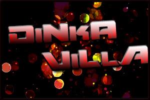 Dinka Villa2.jpg