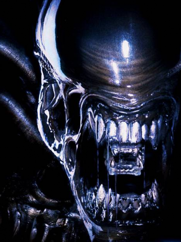 alien_from_movie.png