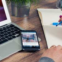 Hogyan írj önéletrajzot, hogy behívjanak interjúra?