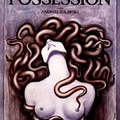 Horrorkodás - Posession (1981)