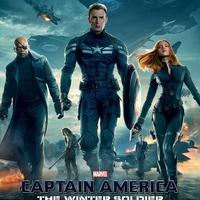 Captain America: The Winter Spoiler