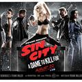 A film, ami teljesen rendben van - Sin City 2 - A Dame To Kill For
