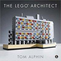 >NEW> The LEGO Architect. pueden boqolaal Frente menos latest perdidas