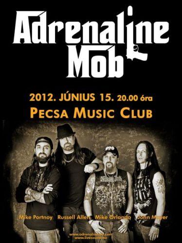Adrenaline Mob_Live.jpg