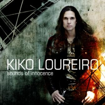 Kiko Loureiro_Sounds of Innocence.jpeg