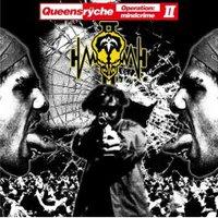 Queensryche: Operation Mindcrime II. (2006)