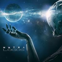 Mytra: Logos (2020)