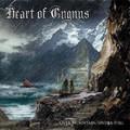 Elfeledett jeles mesterremekek 38. - Heart Of Cygnus: Over Mountain, Under Hill (2009)