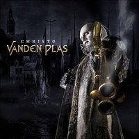 Ügyeletes kedvenc 15. - Vanden Plas: Silently (Christ 0, 2006)