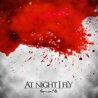 At Night I Fly: September Kills EP (2012)