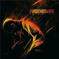 Masterstroke: Broken (2013)