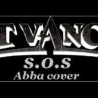 Ügyeletes kedvenc 56. – Az AT VANCE ABBA feldolgozásai
