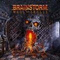 Brainstorm: Wall Of Skulls (2021)
