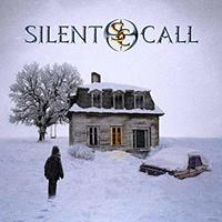 Silent Call: Windows (2019)