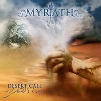 Myrath: Desert Call (2010)