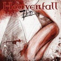 Heavenfall: 7 Sins (2011)