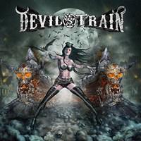 Devil's Train: II (2015)