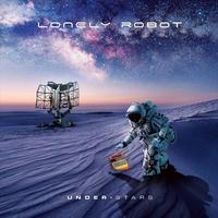 Lonely Robot: Under Stars (2019)