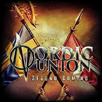 Nordic Union: Second Coming (2018)