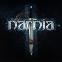 Narnia: Narnia (2016)