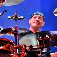 In memoriam Neil Peart (1952-2020)
