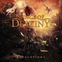 Wings Of Destiny: Revelations (2019)
