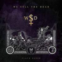 We Sell The Dead: Black Sleep (2020)