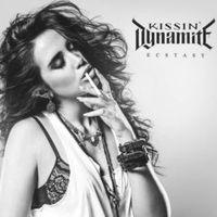 Kissin' Dynamite: Ecstasy (2018)