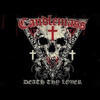 Ügyeletes kedvenc 48. – Candlemass: Death Thy Lover (Death Thy Lover EP, 2016)