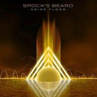 Spock's Beard: Noise Floor (2018)