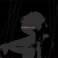 Wolverine: A Darkened Sun EP (2021)